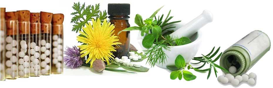 homeopathy image